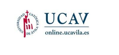 UCAV online