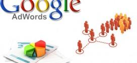 Curso Google Adwords certificado: opiniones y precios