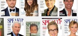revista speakup