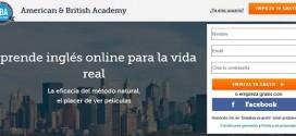 Aba English: opiniones y precios de la app gratis de inglés