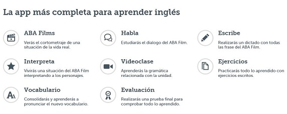 aba english app