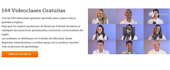 aba english comentarios y experiencias