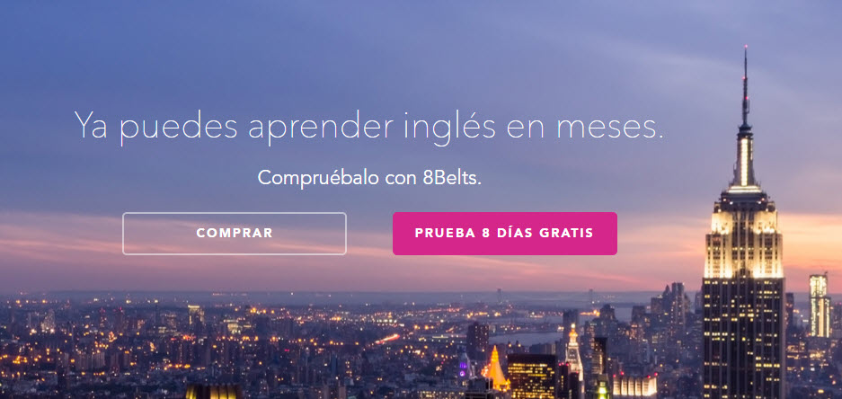 8belts-ingles-opiniones