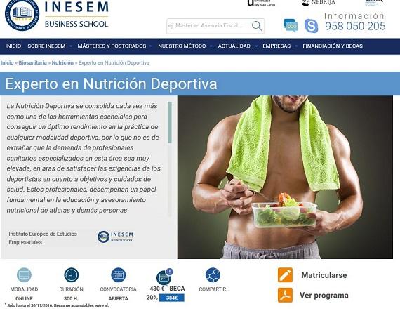 curso-de-nutricion-deportiva