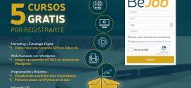 Bejob: opiniones, precios y ofertas de los cursos Arduino y Aws Amazon