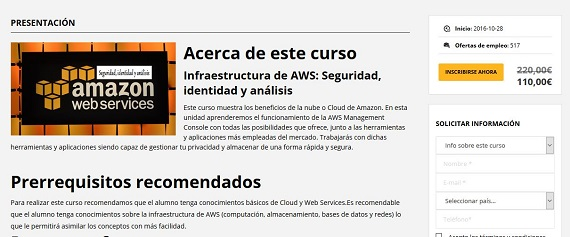 bejob-aws-amazon