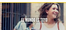Esl Idiomas: opiniones y precios de cursos en el extranjero