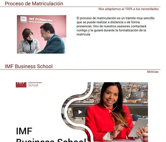 imf business school precios