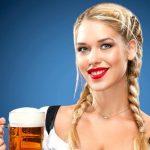como aprender aleman online