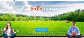 Brainlang: opiniones, comentarios y precios de la app de inglés gratis