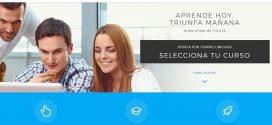 Curso de trading financiero online en España: precio barato