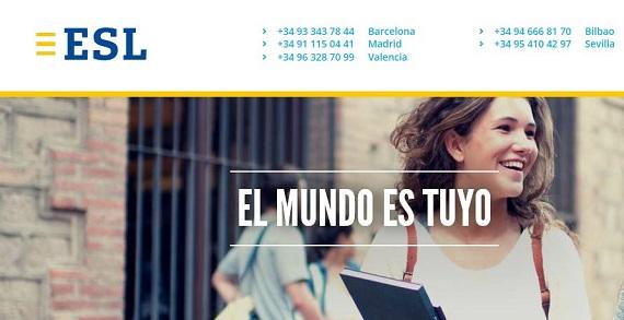 Formacionmania cursos de formacion online for Estudiar interiorismo online