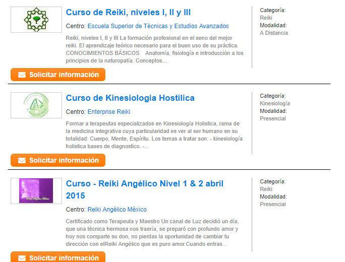 cursos educaedu mexico