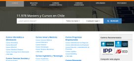 educaedu chile