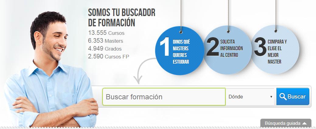 tumaster.com