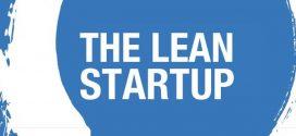Curso Lean Startup online: precio y programa