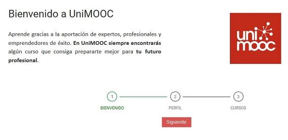curso lean startup online