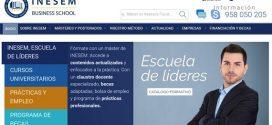 Inesem Business School :opiniones y comentarios de formación homologada